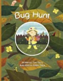 Bug Hunt (Sprites) (Volume 1)