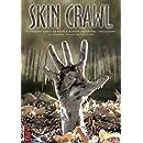 Skin Crawl