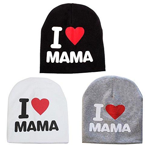 zando-cotton-toddler-infant-baby-soft-cute-i-love-mama-papa-knit-hat-beanies-cap-love-mama-3pcs