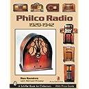 Philco(r) Radio: 1928-1942