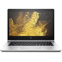 HP EliteBook x360 13.3 2 in 1 Laptop (1NM41UT#ABA)