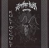 Kult Occult