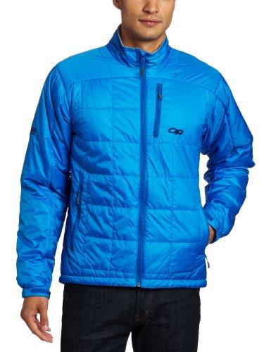 Outdoor Research Men S Neoplume Jacket Buy Online In Uae