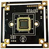 OOSSXX Mini camera board,need lens and cable can using.