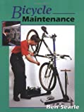 Bicycle Maintenance, Ben Searle, 1861260849