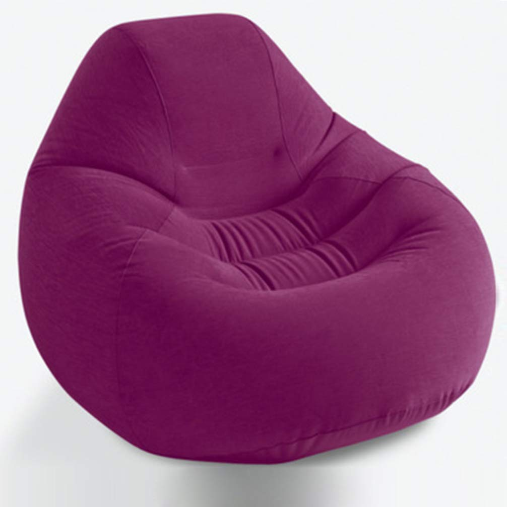 Sitzsack Sessel Kinder Für Kinder Sessel Und Erwachsene In
