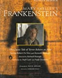 Mary Shelley's Frankenstein, Kenneth Branagh, 1557042071