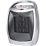 Shop Space Heaters