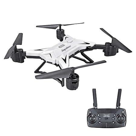 GPS Drone remoto FPV, altitud de gran angular 1080P HD ...
