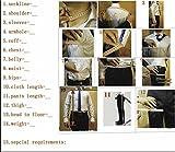 Yanlu Royal Blue Notch Lapel Men Suit 2 Pieces Wedding Suits Groom Tuxedos