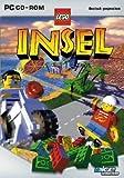 Lego Insel