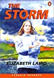 The Storm (Penguin Joint Venture Readers)