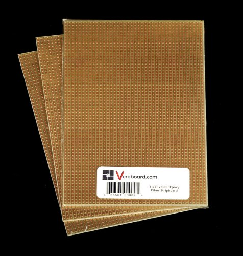 pack-of-3-prototype-stripboard-4x6-2400hole-epoxy-fiber-pitch-01