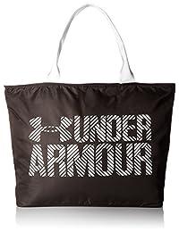 Under Armour para Mujer Big Wordmark Bolsa 2.0
