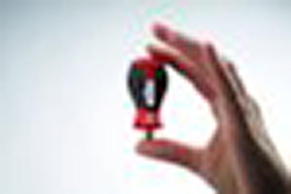 Schraubendreher mit Bitaufnahme 1//4 Wiha Bithalter Stubby 281-02 Bitgriff magnetisch 125 mm