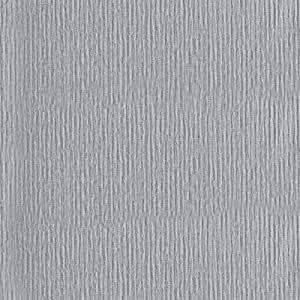 SkiptonWall 4119 Plain Wallpaper Windsor Collection, Grey
