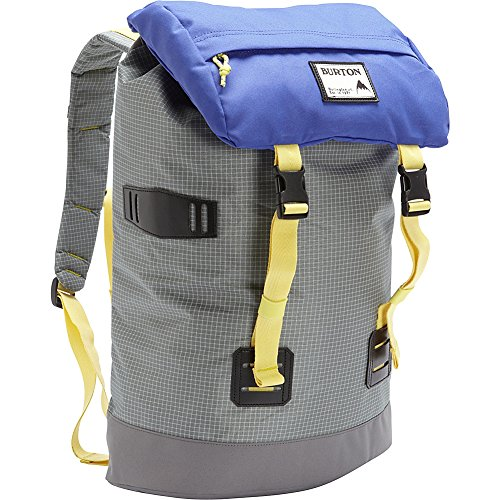 Burton Tinder Backpack b413ebdb12055