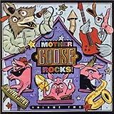 Mother Goose Rocks 2