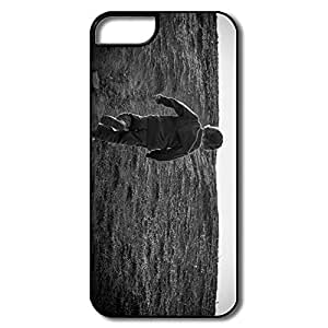 Cool Childhood IPhone 5/5s Case For Him