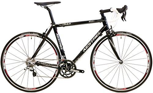 Kestrel Evoke 2.0 Carbon Fiber Shimano Ultegra 6700 20 Speed Road Bike (62cm) Kestrel