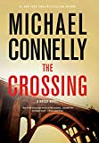 Image of The Crossing (A Harry Bosch Novel)