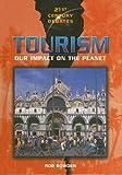 Tourism, Rob Bowden, 0739864688
