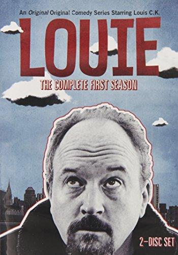 louie-season-1