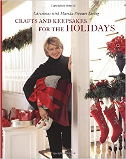 turn on 1 click ordering for this browser - Martha Stewart Christmas