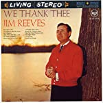 ~ Jim Reeves  (74)  Buy new:   $18.13  7 used & new from $7.38