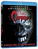 Amazing Adventures Living Corp [Blu-ray]