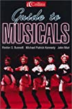 Collins Guide to Musicals, Rexton S. Bunnett and Michael P. Kennedy, 0007122683