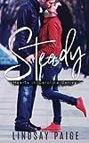 Steady (Hearts in Carolina) (Volume 1)