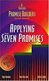 img - for Applying the Seven Promises (Promise Builders Study Series) book / textbook / text book