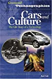 Cars and Culture, Rudi Volti, 0313328315