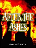 img - for After the Ashes book / textbook / text book