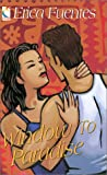 img - for Window To Paradise (Pinnacle Romance, Encanto) book / textbook / text book