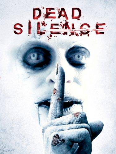 Dead Silence Film