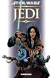 Star Wars Jedi, Tome 2 : Ténèbres