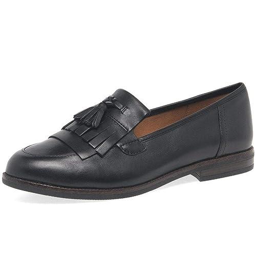 CAPRICE 9-9-24200-21 303, Mocasines para Mujer: Amazon.es: Zapatos y complementos