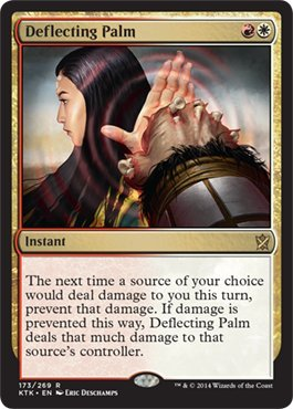 magic-the-gathering-deflecting-palm-173-269-khans-of-tarkir