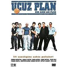 Nos Amis Les Flics - Ucuz Plan