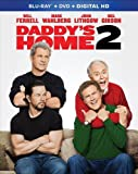 Daddy's Home 2 [Blu-ray]