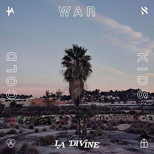 War - La Divine - Zortam Music