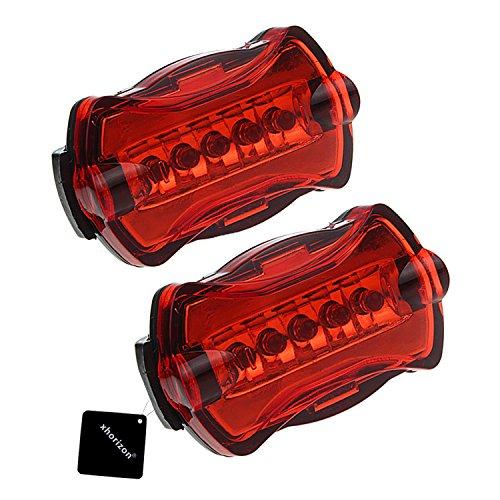 Outdoor Lighting Equipment Rental - 3