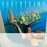 Breakfast In America [2 CD Deluxe Edition] by Supertramp (2010-11-16)