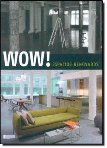 Descargar Libro Wow! Edificios Espectaculares Francesc (ed.) Zamora
