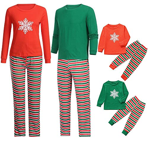 Lurryly Clothes for Girls Size 10 12 Jumpsuit for Girls 14-16 Jumpsuit for Girls 7-8,Gifts for 5 Year Old Girl Rompers for Girls Dress for Girls 10-12❤Green Kids❤❤Age4-5Years