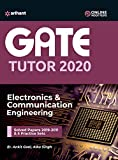 Electronics and Communication Engineering GATE 2020
