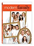 Buy Modern Family: Season 8