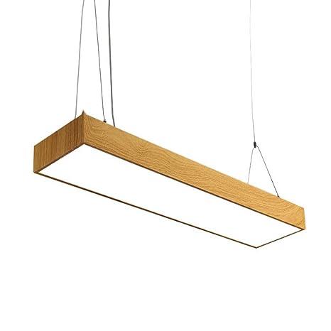 ZYJ Lámparas de techo Lámparas de techo Lámparas de interior ...